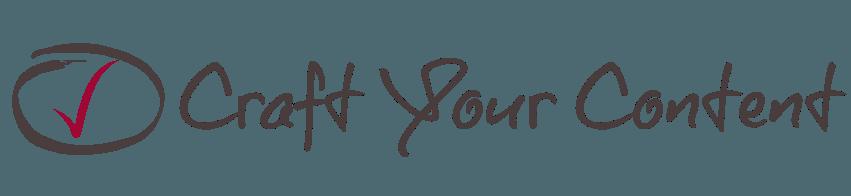 craftyourcontent_logo
